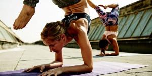 discover-feed-yoga